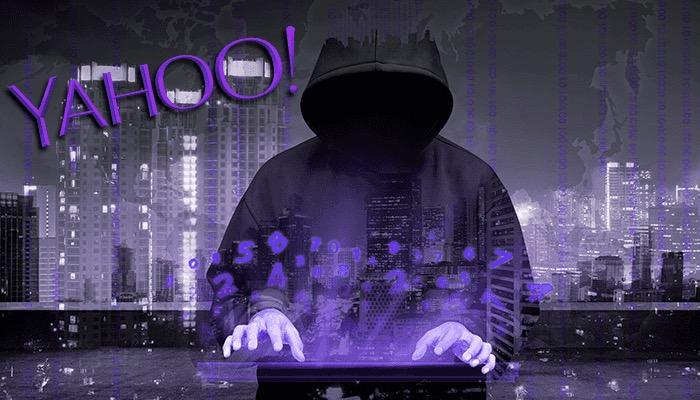 YahooEmail.jpg