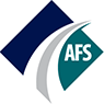 Association Financial Services, LLC - Troy, MI 48084
