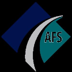 Association Financial Services, LLC