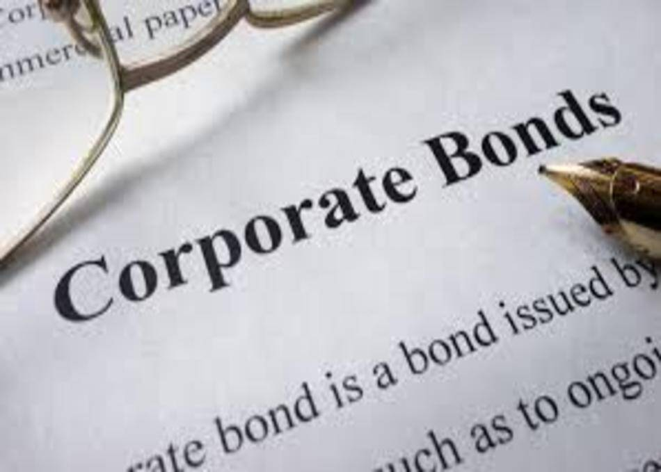 Corporate Investment Bonds | Financial Planning & Investment Advisory