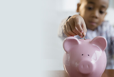 Financial Education Planning | Association Financial Services, LLC