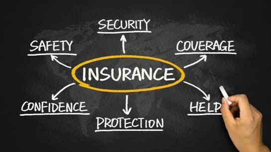 Insurance Planning & Risk Management | Personalized Insurance Agency