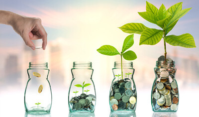 Investment Planning & Advisory Services