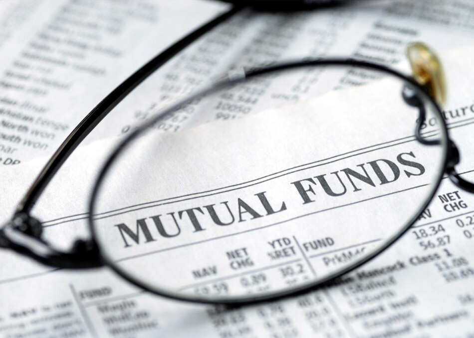 Mutual Funds Investment & Advisory | Association Financial Services, LLC