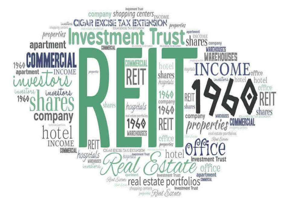 Real Estate Investment Trusts (REITS) | Investment Advisory Services