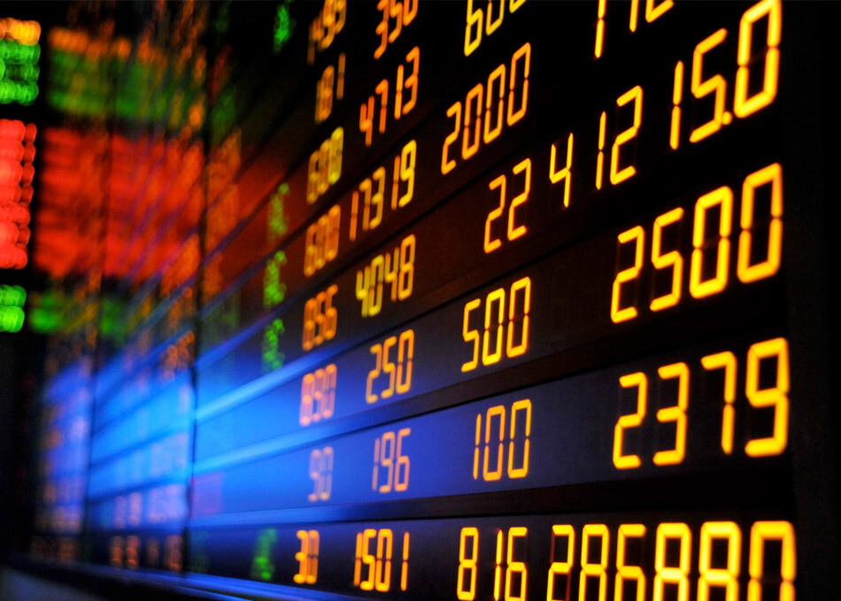 Exchange Traded Products (ETP)   Registered Investment Adviser Troy, MI